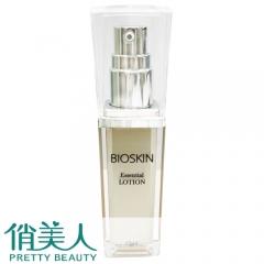 【搶先購GO】BIOSKIN賦活奇肌全方位精質乳(15ML)/單瓶