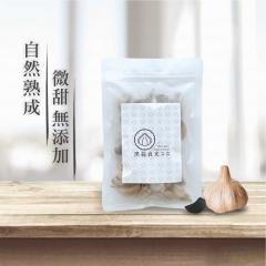 黑蒜食光台灣黑蒜料理包*8包