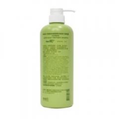 髮原素-深層頭皮養護洗髮精