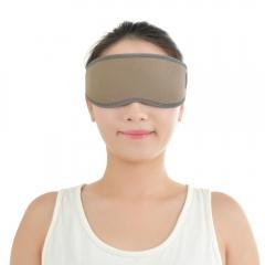 遠紅外線機能調整型護眼
