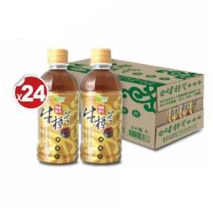 牛樟芝精華飲(350ml/瓶)*24瓶/箱