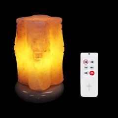 肺益清鹽療燈-節節高升