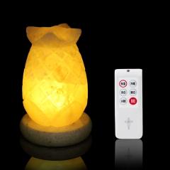 肺益清鹽療燈-旺來