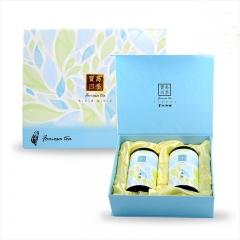 大禹嶺茶(禮盒)(150g*2) 禮盒