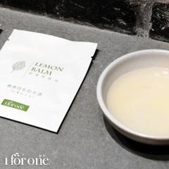 挺好能量的午茶檸檬香蜂草(6包入)-常
