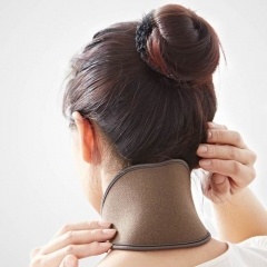 H&H遠紅外線機能調整型護頸