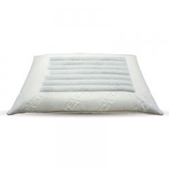 H&H至寶元氣枕 白色