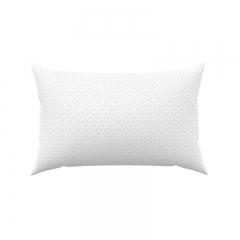 H&H防水防蟎透氣保潔枕套(2入)