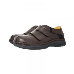 H&H輕盈舒壓健康鞋 / 保健款 美國尺寸7