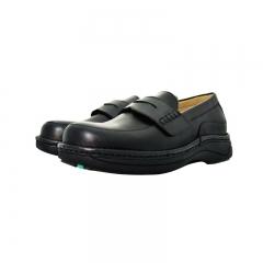 H&H輕盈舒壓健康鞋 / 紳士款 美國尺寸7