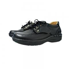 H&H輕盈舒壓健康鞋 / 休閒款 美國尺寸7