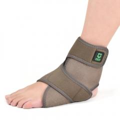 H&H遠紅外線機能調整型護踝