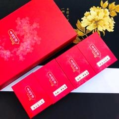 健康大禮包-喜悅茶禮盒