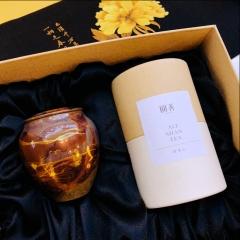 圓善茶倉禮盒