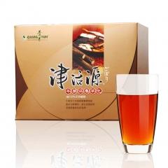 青玉牛蒡茶 津活源西洋蔘牛蒡茶包(6g*50包/盒)