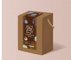 鼎豐珈琲莊園 - 耳掛咖啡包 ( 水洗/半水洗 )