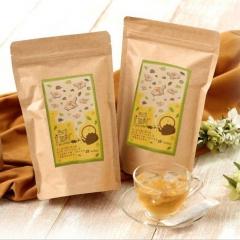 【買一送一】尤加利農場 高山茶 長條型冷泡茶 (袋裝)