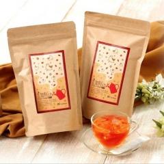 【買一送一】尤加利農場 阿里山紅茶 長條型冷泡茶 (袋裝)
