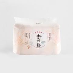【慈濟靜思】香積麵-蕃茄風味(5入/袋)