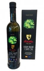 西班牙添得瑞初榨橄欖油經典單瓶禮盒/組