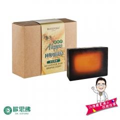 【Dr.歐思佛】綠蜂膠 阿勒坡皂 /手工皂 美容皂