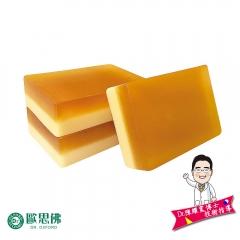 【Dr.歐思佛】黃金胜肽美容皂