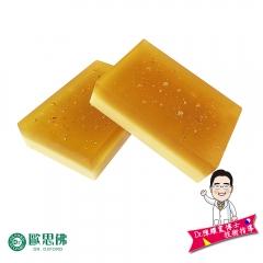 【Dr.歐思佛】金箔黃金胜肽美容皂
