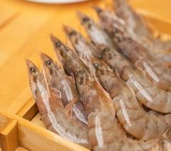 魚鱻如意-年年有餘禮盒(產銷履歷+HACCP包裝)-冷凍