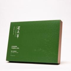 節氣養生漢方飲-五行綜合組 (隨機贈送節氣養生漢方飲5入一盒) 25入/1盒