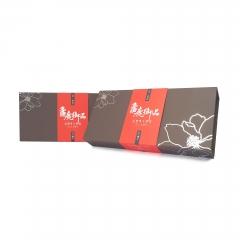 【母親節】龜鹿御品2盒85折【再送節氣飲禮盒】 2盒