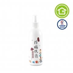 防蟎抗菌噴劑175g【#30402】床單綿被枕頭適用