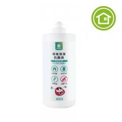 木酢環境清潔抗菌液 1000ml補充瓶【#31404】